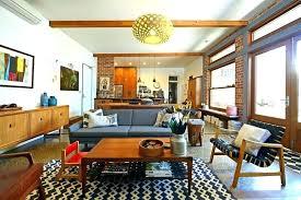mid century modern home office. Mid Century Modern Home Office Desk Style