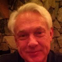 Albert Bates - Owner - Buyer Specialists Inc | LinkedIn