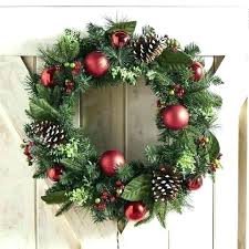large outdoor wreaths large outdoor lighted wreaths large wreaths outdoors wreaths high quality picture giant wreaths large outdoor wreaths