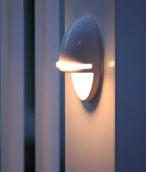 deck accent lighting. TimberTech Deck Accent Lights - View 2 Lighting D