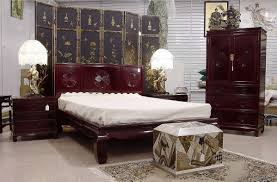 chinese bedroom furniture. Bedroom Design Chinese Style Bed Oriental Furniture With Regard To Sizing 1198 X 785 Ideas