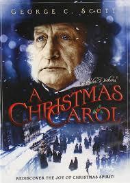 A Christmas Carol (1984) [DVDRip] [Latino] [1 Link] [MEGA]