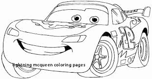 Disneys Cars Coloring Pages Fresh Coloring Pages Car Coloring Sheets