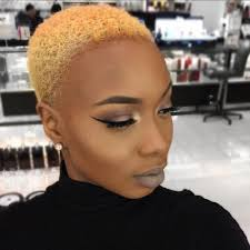 Short Haircuts For Black Women Tukocoke