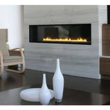 Modern Direct Vent Gas Fireplace Napoleon Fireplaces Napoleon Spark Fireplace
