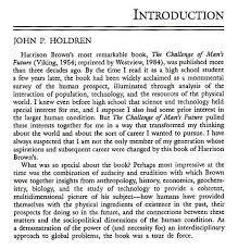 introduction biography biography introduction biography