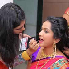 home bridal makeup artists mumbai mayuri tandel makeup artist