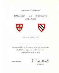 College Essays On Leadership Harvard Leadership Essay Term Paper Sample Wmhomeworkqelc