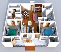 apartments for rent in bell gardens. Wonderful Gardens Trinity Bell Gardens  Floorplan Huntington Intended Apartments For Rent In G