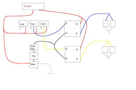 auto ignition wiring diagram wirdig nitrous purge wiring on msd 6010 wiring diagram
