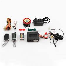 audiovox remote starter wiring diagram electrical circuit steelmate motorcycle alarm wiring diagram solution of your rhhollywoodstationco audiovox remote starter wiring diagram at