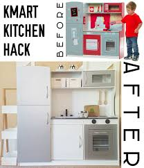 kmart kitchen november 16 2016