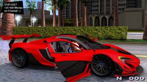 2018 mclaren p1 top speed.  2018 mclaren p1 gtr 2015 new enb top speed test gta mod future inside 2018 mclaren p1 top speed n