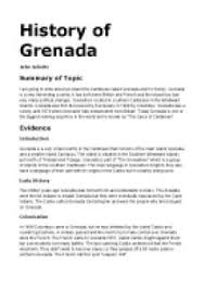 nelson mandela essay gcse history marked by teachers com history of how to write a short igcse
