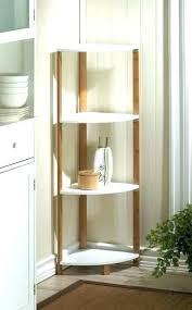 Corner Shelving Unit Ikea Corner Shelf Unit Wood Corner Shelf Unit Bathroom Corner Shelf 73