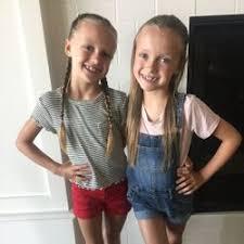 Brooklynn Jones - Kid Dancers Wiki