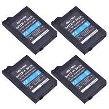 5200mAH 1Pc <b>NP F750 NPF750 NP F750</b> F730 F770 <b>Battery</b> for ...