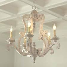 featured photo of round metal chandelier antique chandeliers white distressed