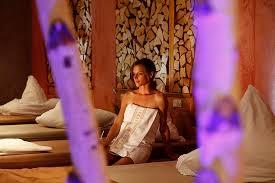 Aug 05, 2012 · semakan juga boleh dilakukan melalui portal spa pada bulan oktober bagi sesi kemasukan januari dan bulan april bagi sesi kemasukan julai. Day Spa Schwarzwald Wellnesshotel Heselbacher Hof Baiersbronn