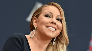 Mariah Carey Is Even Richer Thanks to Her Broken Engagement to ...