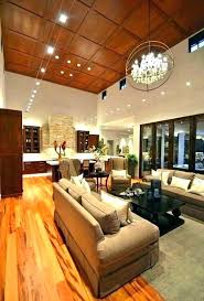 phenomenal install chandelier high ceiling decorating y8 phenomenal install chandelier high ceiling decorating tips