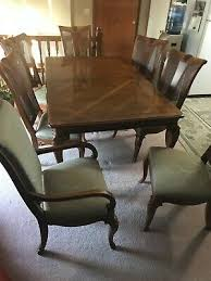 dining room furniture dining furniture table dining room table thomasville