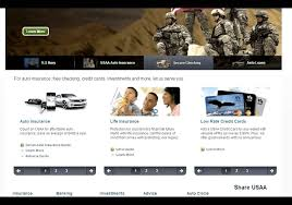 Usaa Life Insurance Quotes Impressive Usaa Life Insurance Quote Delectable Download Usaa Life Insurance