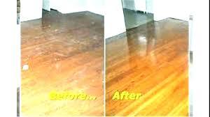 refinishing hardwood floors without sanding. Refinishing Wood Floors Without Sanding How To Get Scratches Out Of Hardwood Floor .
