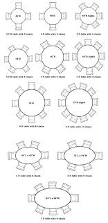 dining table seating 8 person round table elegant dining table seating arrangements modern design dining room dining table seating round