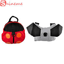 Popular <b>Baby Carrier Anti lost Harness</b> Backpack for Kids Keeper ...