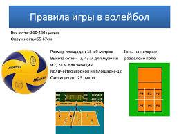 Физкультура и спорт скачать реферат по физкультуре и спорт В  Пляжный волейбол Википедия Опасное скольжение жизни Презентация волей
