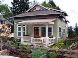 Small Picture Little House in the Valley A blog about little houses with a