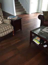 bellacera amalfi hickory multi width planks