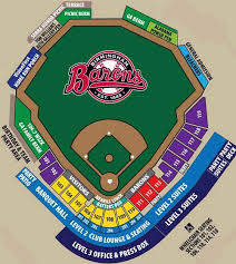 Barons Seating Chart Regions Field Schedule Related Keywords Suggestions