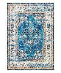 nuloom 8x10 rugs distressed blue rug blue distressed rug vintage distressed blue rug 8 x nuloom