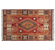 2x3 kilim rug recycled yarn indoor outdoor rug home design ideas app 2x3 kilim rug