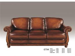 Raymour And Flanigan Living Room Sets Raymour And Flanigan Leather Sofas Home Design Double Chaise