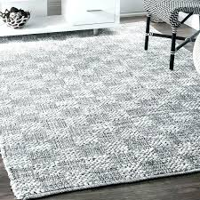 gray area rug 6x9 black and gray area rugs interior design gray area rugs gray area gray area rug 6x9