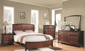 Organised Bedroom Purple Bedroom Furniture