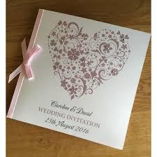wedding invitations with hearts search tag invite wedding invitations