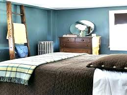 bedroom ideas blue. Decorating With Blue And Brown White Bedroom Ideas