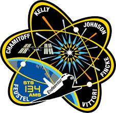 Nasa Mission Patch Design Mission Patch Nasa Space Shuttle Patch Design