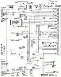 1998 freightliner fuse panel diagram wiring diagrams thumbs 1999 freightliner fl80 fuse box diagram at 1999 Freightliner Fl80 Fuse Box Diagram
