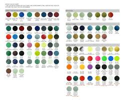 Bosny Spray Paint Color Chart Philippines Bosny 100 Acrylic Spray Paint Assorted Colors