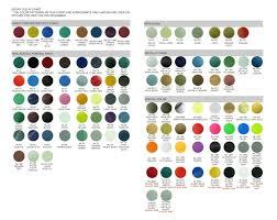 Bosny Spray Paint Color Chart Bosny 100 Acrylic Spray Paint Assorted Colors