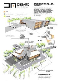 architecture design concept. Innovation Ideas 3 Architectural Design Concept Examples 17 Best About Architecture Drawings On Pinterest I
