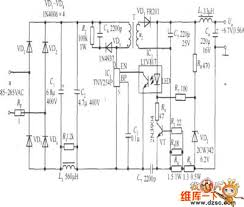 2011328214910315 gif usb mobile phone charger circuit diagram images 400 x 340