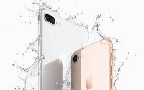 iphone 6 päivitys loppuu