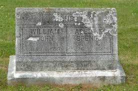 Adeline Spence Handy (1876-1957) - Find A Grave Memorial