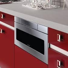 sharp 24 inch microwave drawer. On Sharp 24 Inch Microwave Drawer